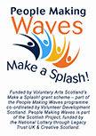 make a splash (colour).jpg
