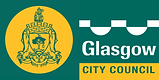 GlasgowCouncil_wide-300x150.png