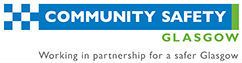 comunity safety glasgow---logo-large.jpg