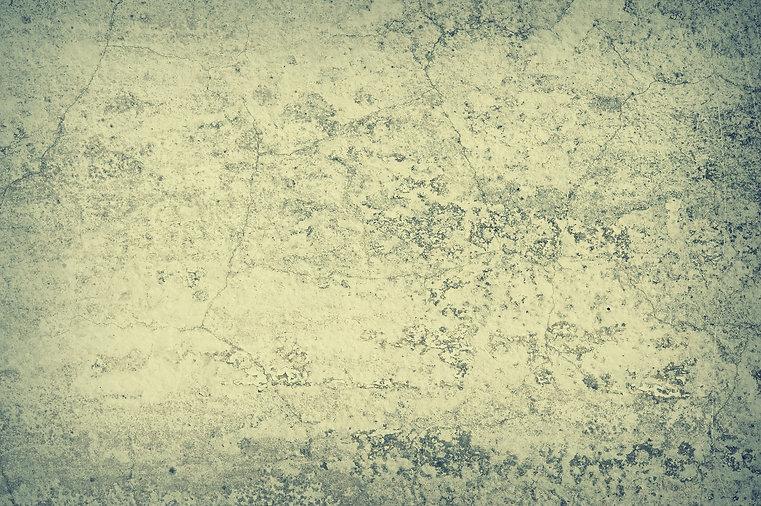 wall-1846946_1920.jpg