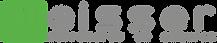 logo_weisser_COLOR.png