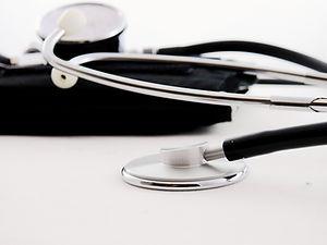Complementario de Salud.jpg