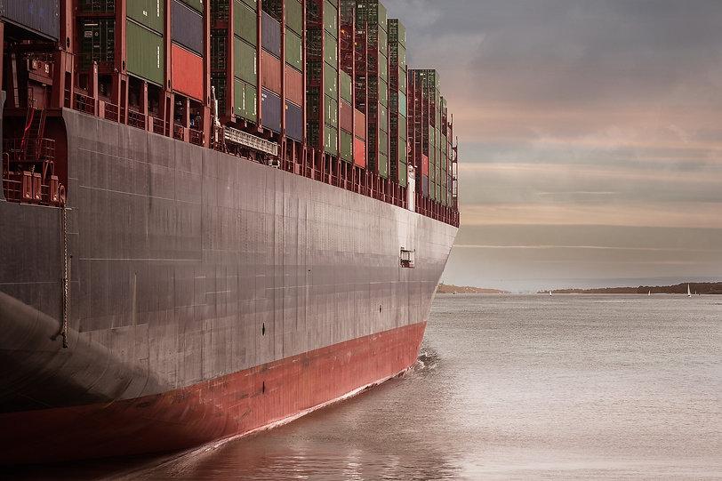 Seguro Exportación