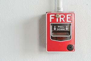 Incendio y Sismo.jpg