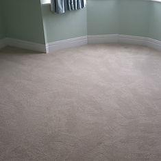 Victoria Carpets Freedom Crem de bulae f