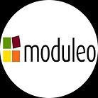 images mod3.png