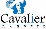 Web-Logo-320x202 Cavalier carpets1.jpg