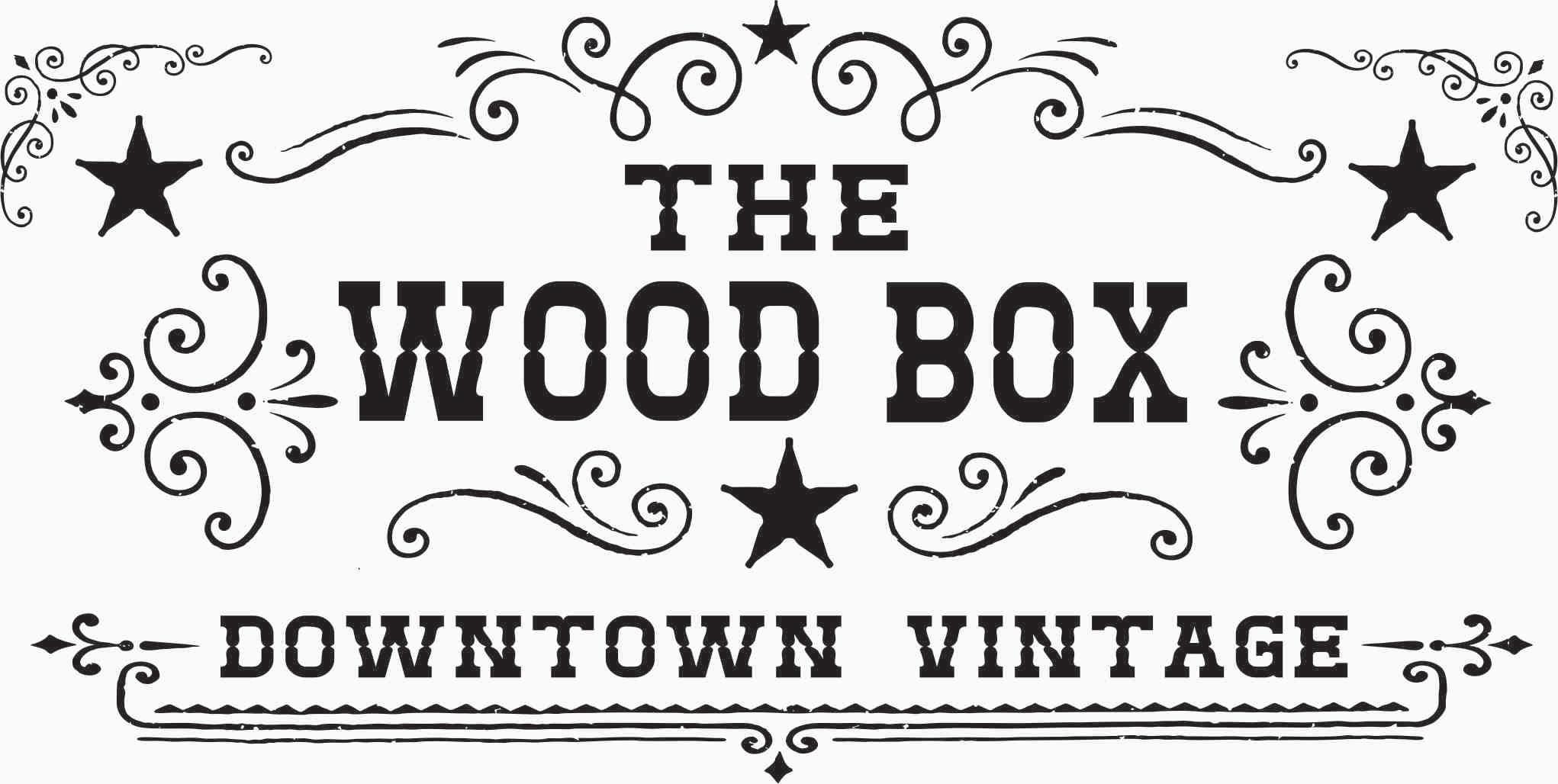 thewoodboxLOGOjpeg