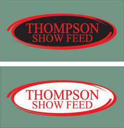 thomsponShowFEED2