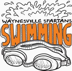 swimteam2016girlyNOol
