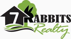 7rabbitsrealty5