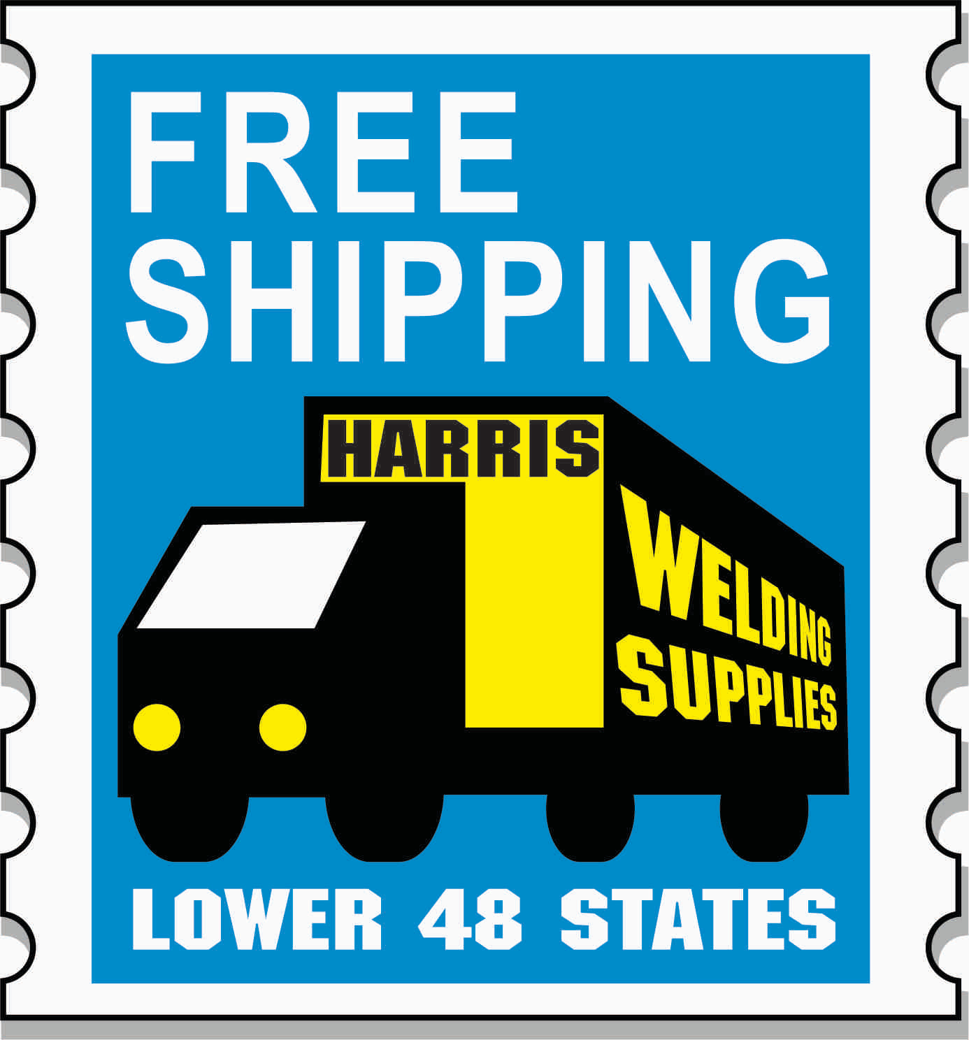 free-shipping-logo