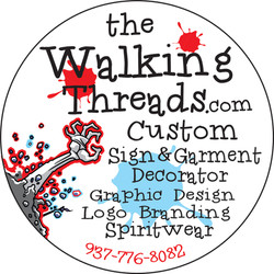 WALKINGTHREADlabelCIRCLE