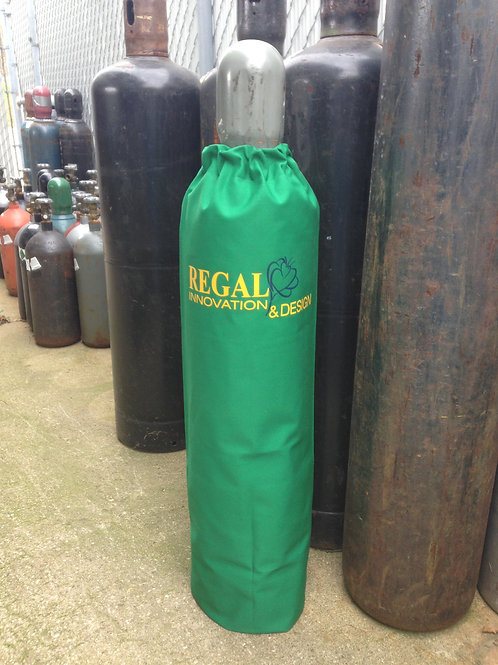 Custom PRINTED Size Tank Covers
