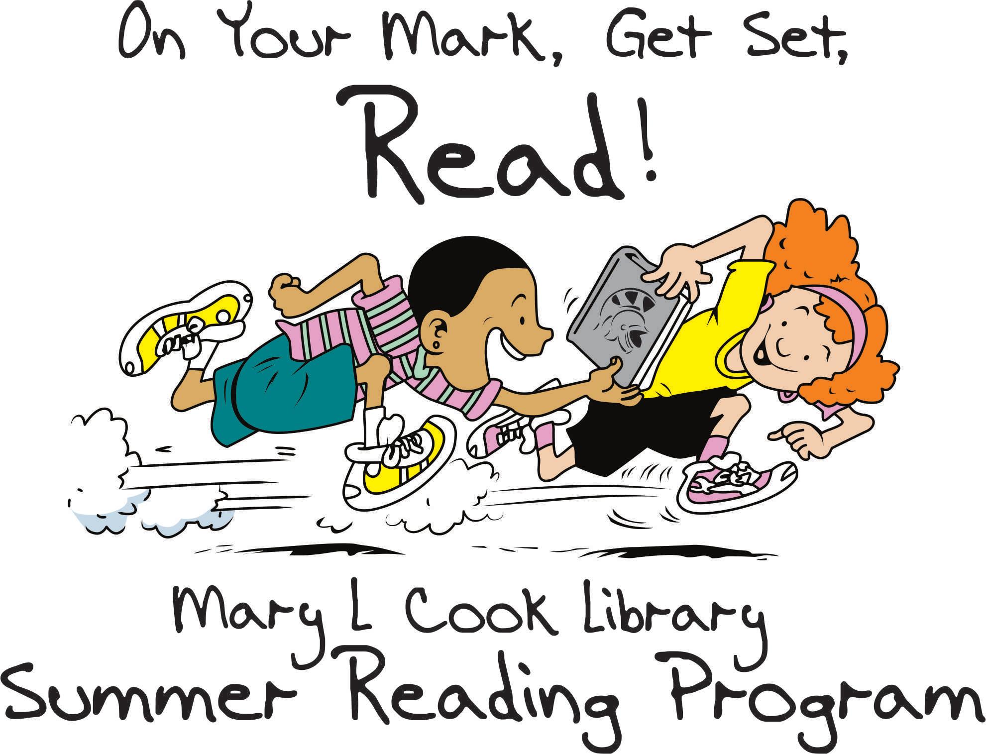 waynesville-library-reading-program2