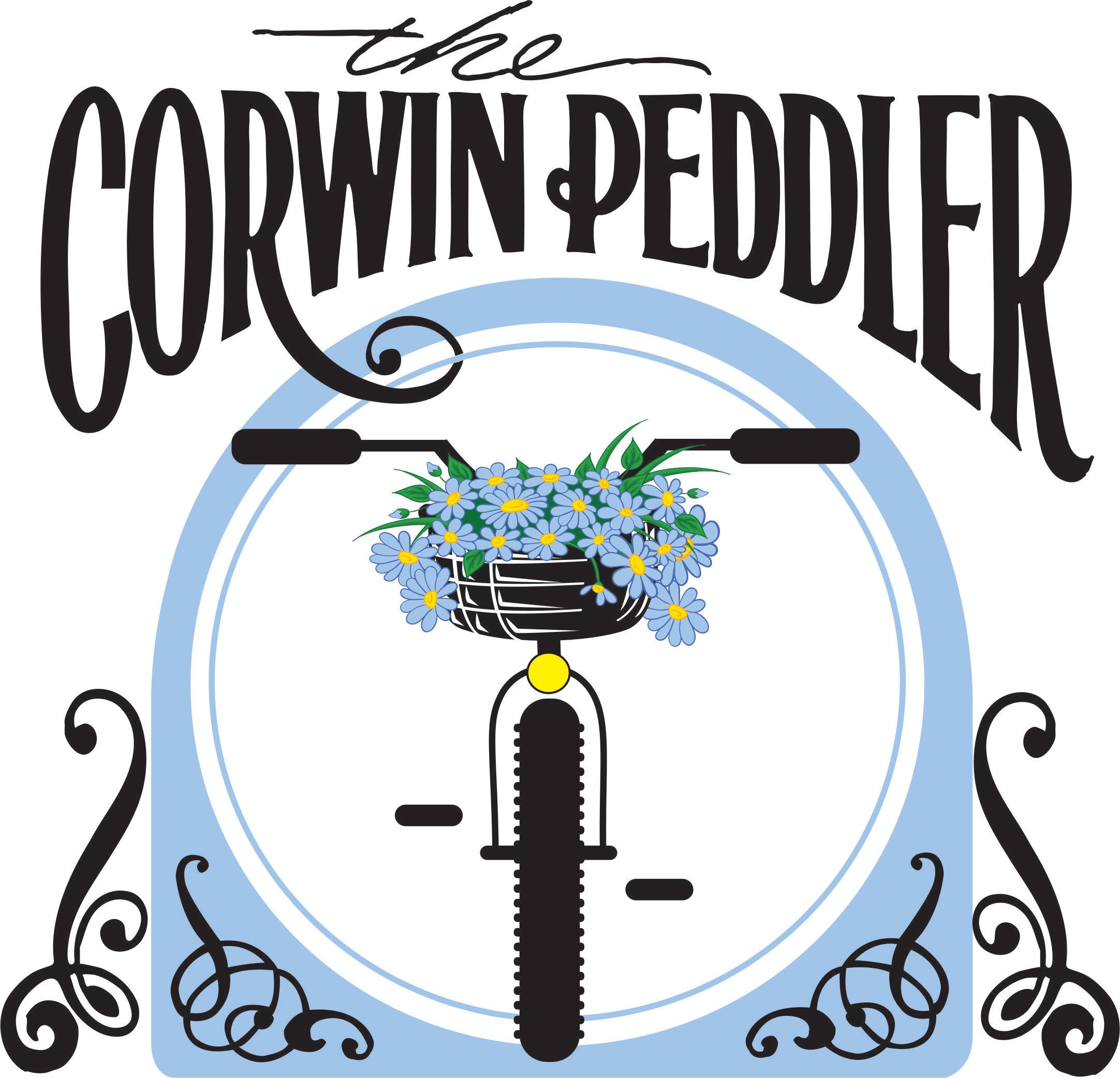corwinpeddlerSIGN2015