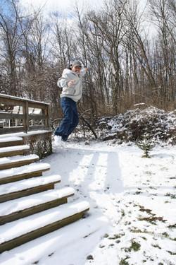 jump-shot-skylar