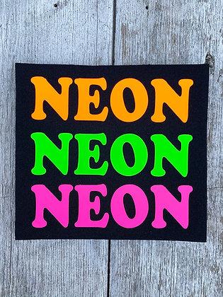 Stahl's Neon Heat Transfer Vinyl
