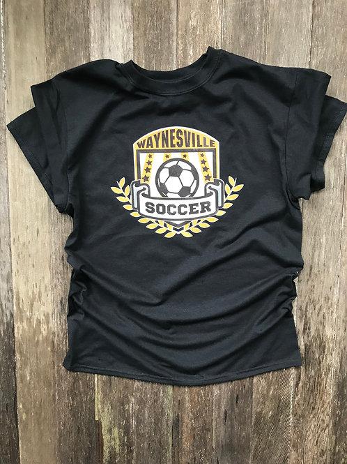 Waynesville Soccer Association SPIRITWEAR Sale