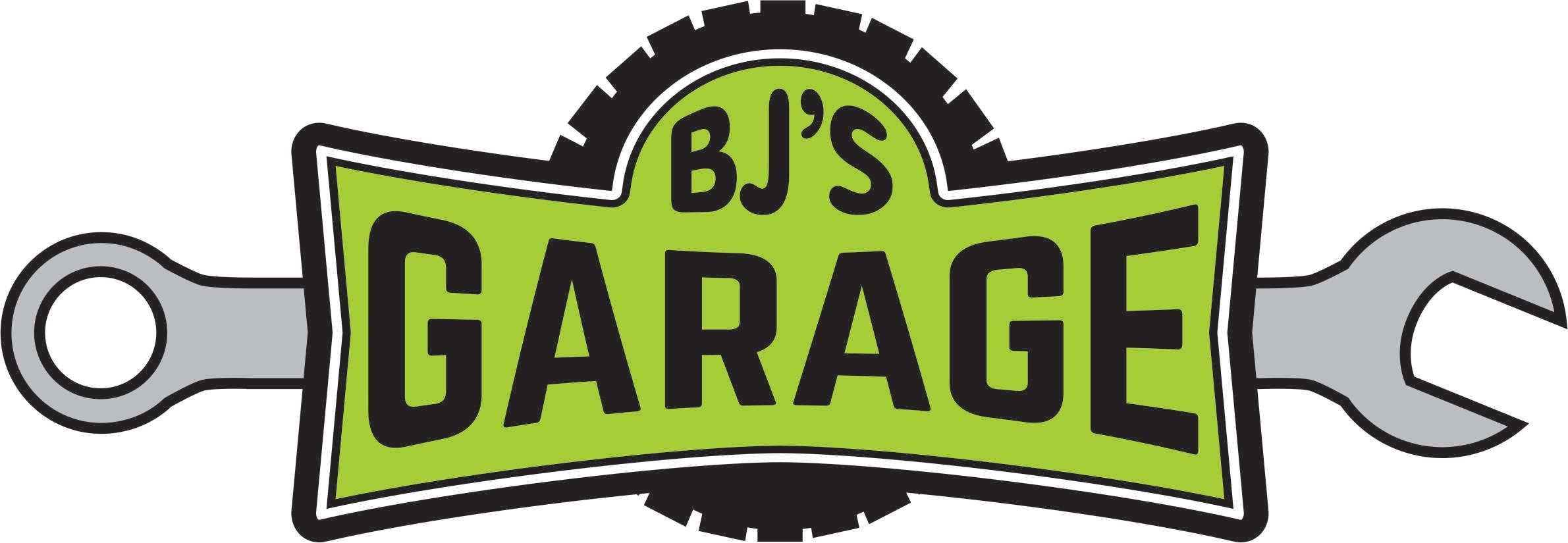 BJSgarage2016