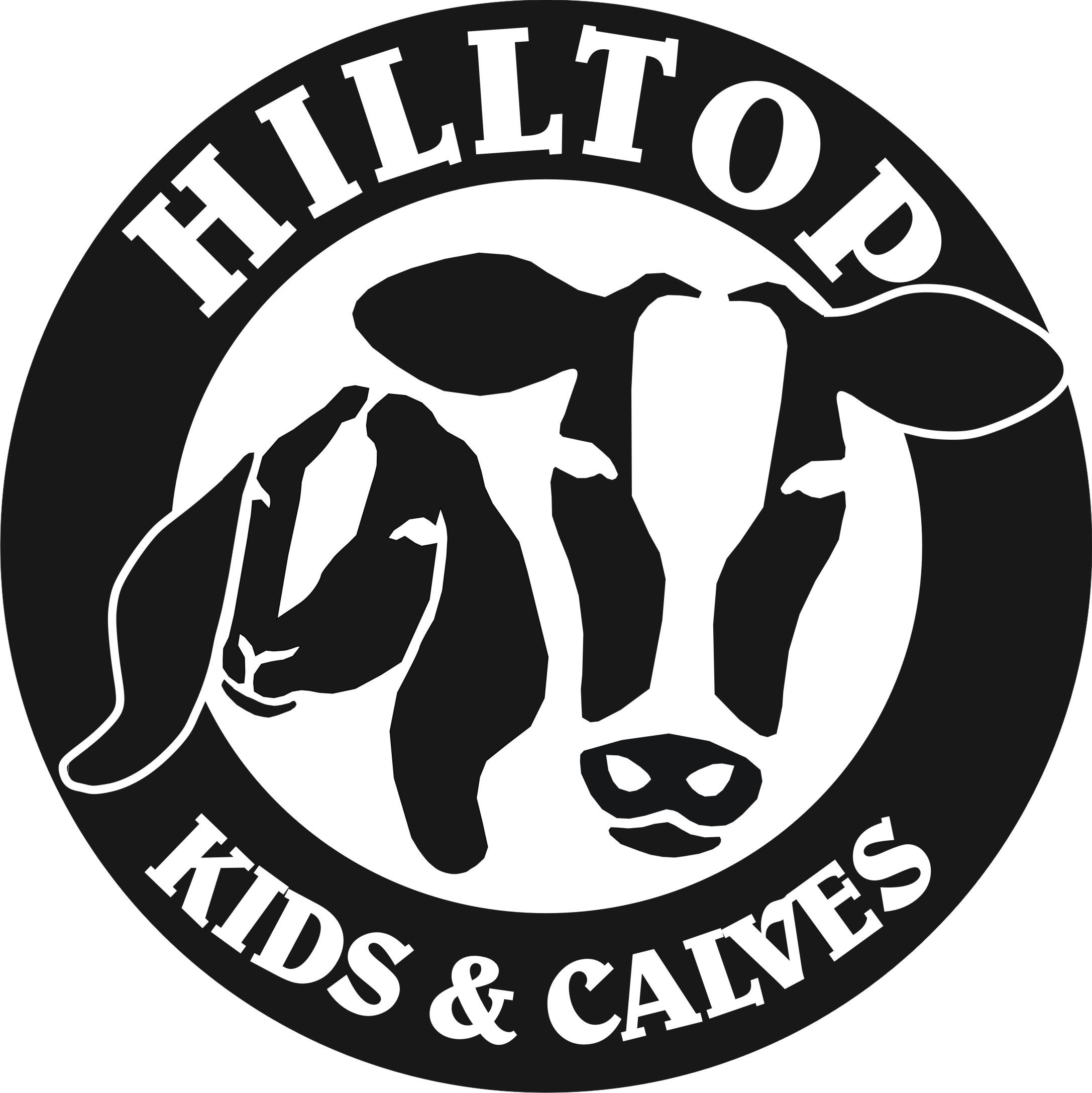 hilltopfarms2015a