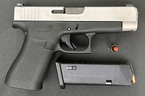 Glock 48 profile right.jpg