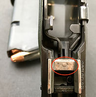 Glock 48 locking block.jpg