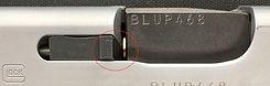 Glock 48 LCI.jpg