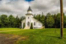 little country church.jpg