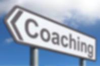 coaching arrow sign.jpg