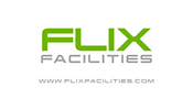 Flix.png