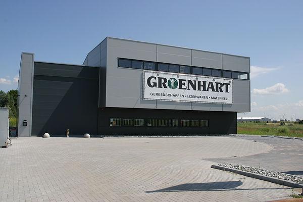 Groenhart Westzaan.jpg