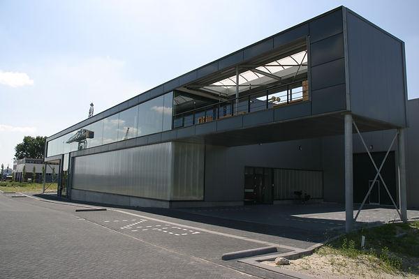 The Set Company Amsterdam (PBNH).jpg
