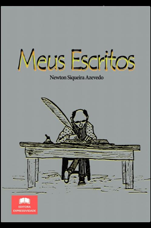 Newton Siqueira Azevedo