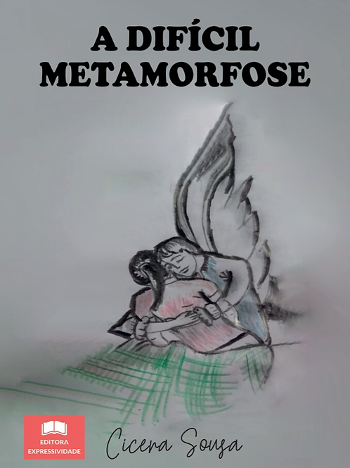 A difícil metamorfose
