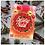 Thumbnail: Encantos do Natal