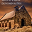 Thumbnail: A Igreja una em meio às várias denominações