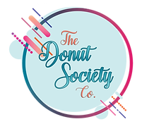 The Donut Society Co.
