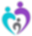 Orly Heart Purp Lighter.png