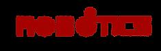 VARA Logo 2018 copy.png