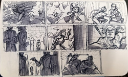 boards_d&d_001