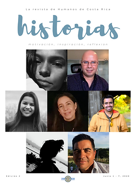 2 Ed Humanos de Costa Rica - Semana 2.pn