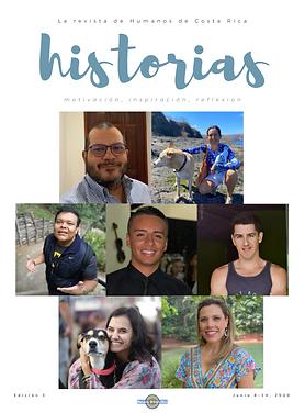 3 Ed Humanos de Costa Rica - Semana 3.pn