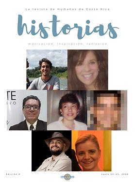 4 Ed Humanos de Costa Rica - Semana 4.jp