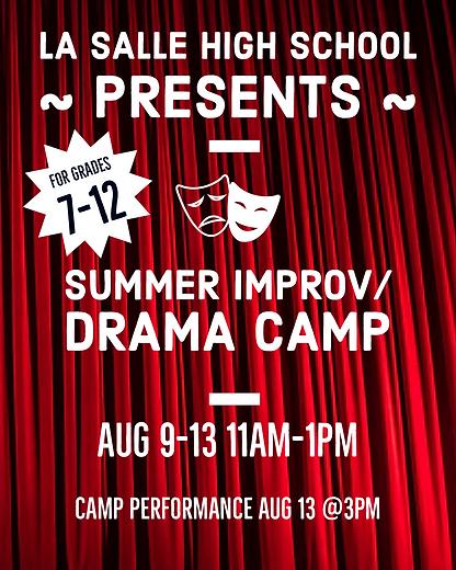drama camp.png