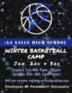 Winter Basketball Camp.PNG
