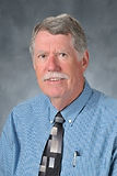 Mr. Don Erickson