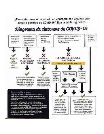 Covid 19 Symptom Flow Chart Spanish.jpg