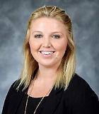 Ms. Emily Heaverlo