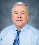 Mr. Tim McGree